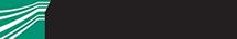 Full Professor  - Fraunhofer - Logo