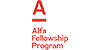 The Alfa Fellowship Program 2022/2023 - A Fully Funded Professional Exchange Initiative to Moscow - Cultural Vistas - Logo