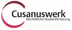 Referentenstelle (m/w/d) - Logo