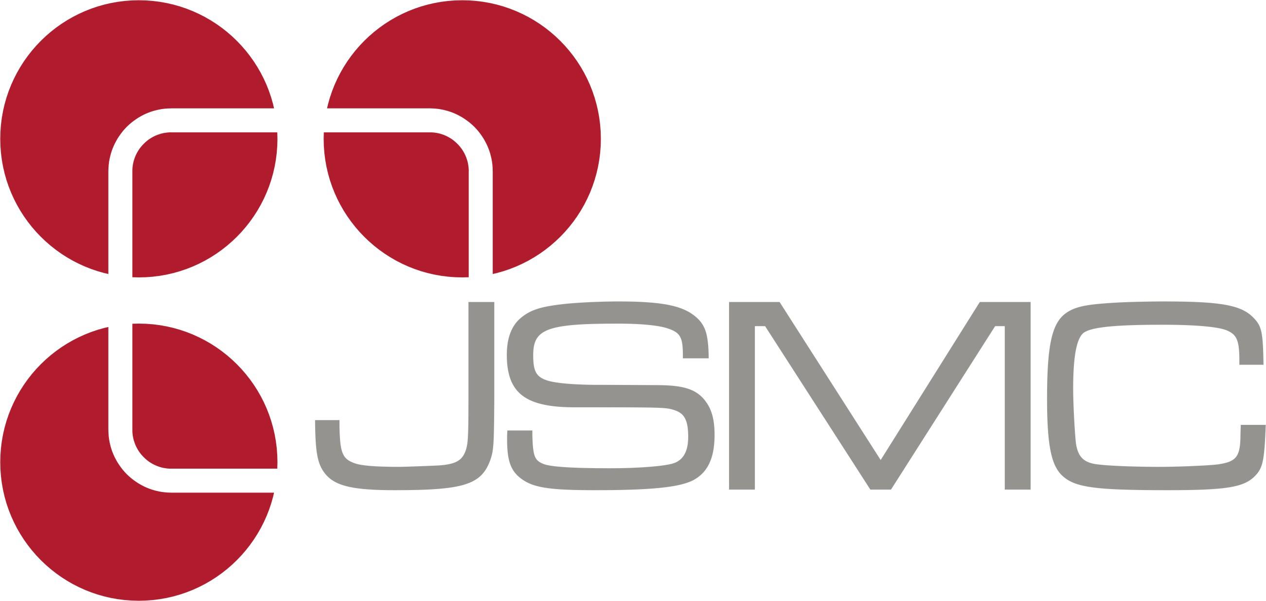 JSMC - Logo
