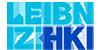 Mitarbeiter (m/w/d) für Wissenschaftskommunikation im Team Forschungskoordination - Leibniz-Institut für Naturstoff-Forschung und Infektionsbiologie e. V. - Hans-Knöll-Institut (HKI) - Logo