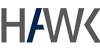 Professur (W2) für das Lehrgebiet Data Science und Bildanalysen zur lnfrastrukturentwicklung in der Region - HAWK Hochschule für angewandte Wissenschaft und Kunst - Logo
