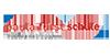 Leitung der Gemeinschaftsschule (m/w/d) - Paula Fürst Schule - Logo