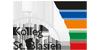 Verwaltungsleiter (m/w/d) - Kolleg St. Blasien e.V. - Logo