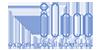 """Gruppenleiter (m/w/d) Abteilung """"Quantitative Bildgebung und Sensorik"""" - Institut für Lasertechnologien in der Medizin und Meßtechnik an der Universität Ulm (ILM) - Logo"""