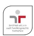 Universität Bonn - Logo