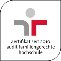 Akademischer Mitarbeiter (m/w/d) der Fachrichtung Informatik, Elektrotechnik oder Maschinenbau - Karlsruher Institut für Technologie (KIT) - Zertifikat