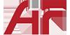Geschäftsführung (m/w/d) - Arbeitsgemeinschaft industrieller Forschungsvereinigungen »Otto von Guericke« e.V. (AiF) über Kienbaum Consultants International GmbH - Logo
