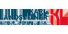 Professur für Medizinphysik unter besonderer Berücksichtigung der Partikeltherapie - Karl Landsteiner-Privatuniversität - Logo