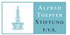 Weiterbildungs- / Netzwerkangebot - Alfred Toepfer Stiftung F.V.S. - Logo