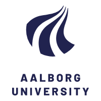 Aalborg University - Logo