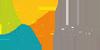 Postdoctoral Global Fellowship - King Abdullah University of Science and Technology (KAUST) - Logo