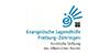 Vorständin/Vorstand (m/w/d) - Evangelische Jugendhilfe Freiburg-Zähringen - Logo