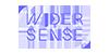 Senior Consultant mit Schwerpunkt Bildung und mehrjähriger Berufserfahrung (m/w/d) - Wider Sense GmbH - Logo