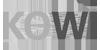 Berater (m/w/d) für EU-Projektmanagement, Recht und Finanzen - KOWI - Kooperationsstelle EU der Wissenschaftsorganisationen - Logo