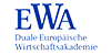 Direktor EWA Duale Europäische Wirtschaftsakademie (m/w/d) - FEDA Madrid EWA Duale Europäische Wirtschaftsakademie - Logo