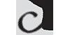 Professur (W2) Schauspielpraxis für Bühne und Film - Hochschule für Musik und Darstellende Kunst Frankfurt am Main - Logo