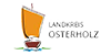 Fachkraft (w/m/d) für Museumsmarketing - Landkreis Osterholz - Logo