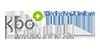 Fachärzte / Assistenzärzte (m/w/d) - kbo-Heckscher-Klinikum gGmbH - Logo