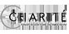 Wissenschaftlicher Mitarbeiter (m/w/d) Patienten- und Stakeholder-Beteiligung - Charité - Universitätsmedizin Berlin - Logo