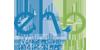 Professur (W2) für Gestaltungspädagogik in Handlungsfeldern Sozialer Arbeit - Evangelische Hochschule Berlin - Logo