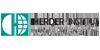 Leitung der Abteilung Digitale Forschungs- und Informationsinfrastrukturen (m/w/d) - Herder-Institut für historische Ostmitteleuropaforschung - Logo