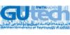 Lecturer (f/m/d) Process Engineering - German University of Technology (GUtech) - Logo