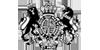 Deputy Head of Corporate Services (Deputy HCS) - Stellvertrender Verwaltungsleiter (m/w/d) - Britische Botschaft Berlin - Logo
