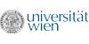 PhD positions (f/m/d) Doctoral School in Microbiology and Environmental Sciences - University of Vienna - Logo