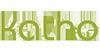 """Professur (W2) """"Theorien, Konzepte und Methoden der Sozialen Arbeit mit dem Schwerpunkt Partizipation marginalisierter Gruppen"""" - Katholische Hochschule Nordrhein-Westfalen - Logo"""