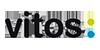 Facharzt (m/w/d) für Psychiatrie und Psychotherapie -  Vitos Klinik für Psychiatrie und Psychotherapie - Logo