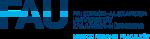 Promotionsstelle (E13 TV-L, 75%) - Interdisziplinäres Zentrum für Health Technology Assessment und Public Health (IZPH) der Friedrich-Alexander-Universität Erlangen-Nürnberg - Logo