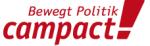 Teamleitung Kampagnen mit dem Schwerpunkt Rapid Response - Mission Talent - Logo