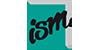 Wissenschaftlicher Mitarbeiter (m/w/d) Arbeitsbereich Kinder- und Jugendhilfe (Stellenumfang 80 % bis 100 %) - ISM Mainz gGmbH - Logo
